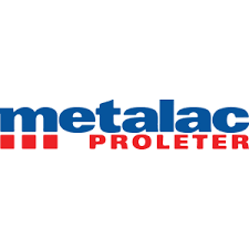 metalac proleter