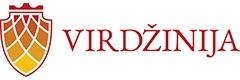 virdzinija logo